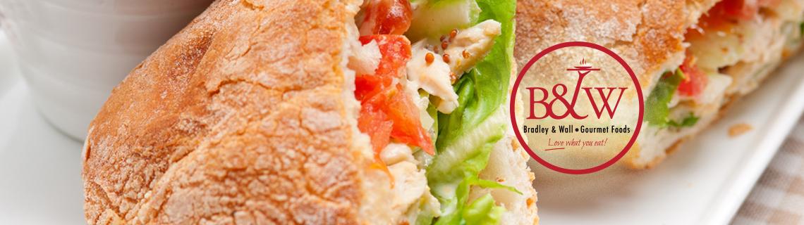 new-sandwich